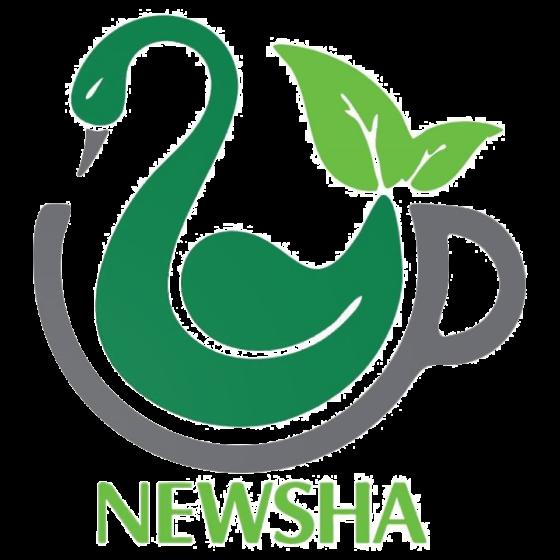 سایت اصلی نیوشا